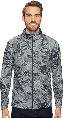 The North Face - Rapido Jacket