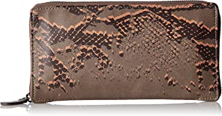 Baggit Lw Stark Bindas Women's Wallet (Smoke)
