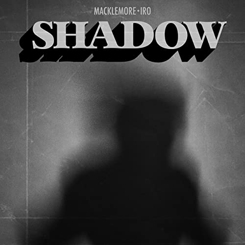 Shadow (feat. IRO) [From Songland] [Explicit]
