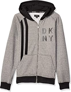 213073bd Amazon.com: DKNY - Kids & Baby: Clothing, Shoes & Jewelry