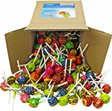Best chubba chubba lollies Reviews