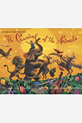 The Carnival of the Animals Kindle Edition