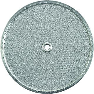 Best metal filters for extractor fans Reviews