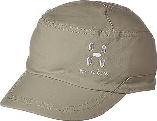 (ホグロフス)HAGLOFS ANDO II CAP