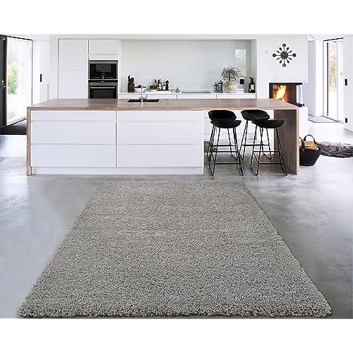 Gray Carpet: Amazon.com