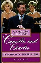 Camilla und Charles
