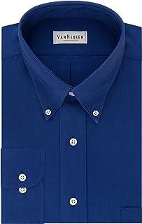 b79fca8f68 Amazon.ca  3XL - Casual Button-Down Shirts   Shirts  Clothing ...