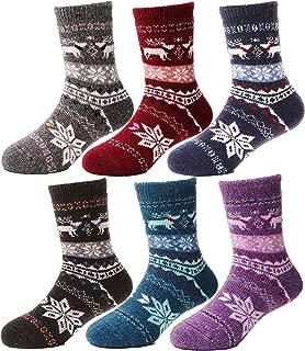 kids brown socks