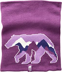The North Face Kids - Neck Gaiter (Big Kids)