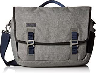 crumpler large messenger bag
