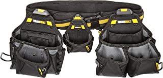 Best Carpenter Tool Belt Review [August 2020]