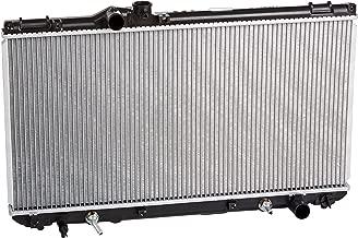 Best lexus is300 manual transmission Reviews