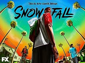 fx snowfall full episodes