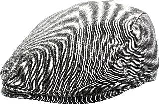 OVS Men's Mateo Hat/Cap