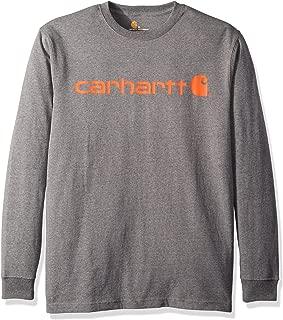 carhartt k298