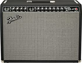 Best fender twin reverb Reviews