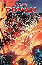 kang the conqueror comics