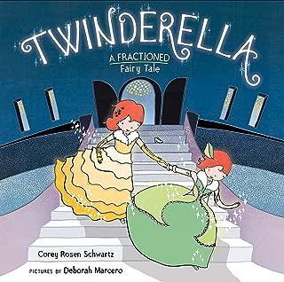 rose cinderella fairy tale