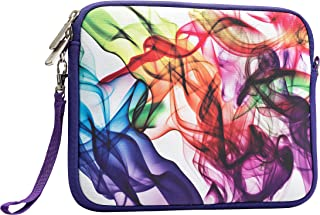 CASE Bag for Wacom Intuos Draw CTL4100 Digital Drawing and Graphics Tablet. - Includes Pocket for Accessories. by Caseling