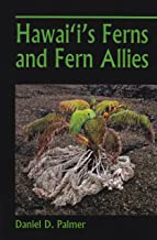 Hawai'i's Ferns and Fern Allies