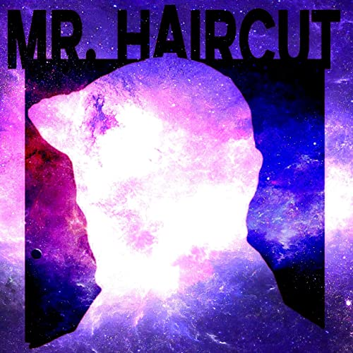 Mr Clean S Nightmare By Mr Haircut On Amazon Music Amazon Com Nightmare, and it's my favorite scary story of all time. amazon com