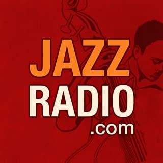 Best jazzradio.com app Reviews