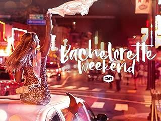Bachelorette Weekend Season 1