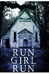 Run Girl Run: A Riveting Mystery (A Dominique St. Clair Mystery Book 3) Kindle Edition