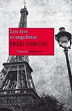 Amazon.es: MANUEL SERRAT CRESPO: Libros