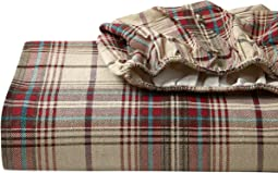 - Flannel Collection
