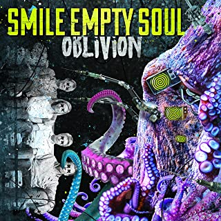 Best smile empty soul smile empty soul Reviews