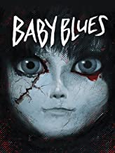 Baby Blues (English Subtitled)