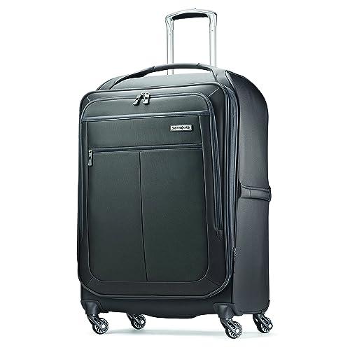 186e78c0df Samsonite Lightweight Luggage  Amazon.com