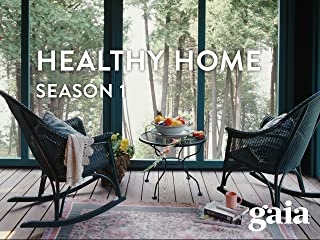 Healthy Home - Season 1