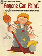 Best pat olson painting books Reviews
