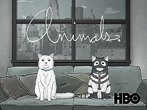 Animals - Season 1