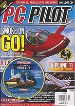 PC Pilot Magazine November/December 2016