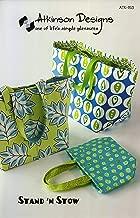 amy butler bag pattern