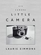 Best laurie campbell photography Reviews