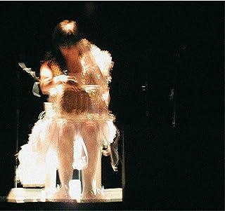Unravel (Live)