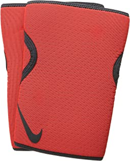Intensity Knee Sleeve