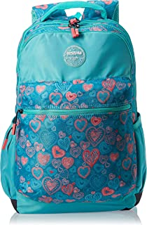 American Tourister OLLIE