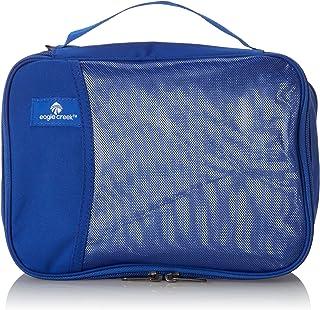 Eagle Creek Hardside Luggage Set, 2 Piece, Blue Sea, 18 Centimeters 104EC411981371004
