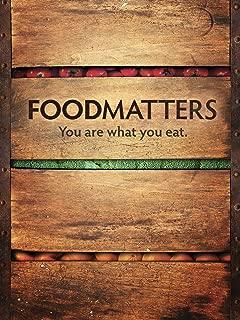 food matters 2008