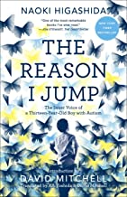 The Reason I Jump: one boy's voice from the silence of autism PDF
