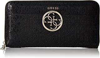 f18d1d29 Amazon.com: GUESS - Wallets / Wallets, Card Cases & Money Organizers ...