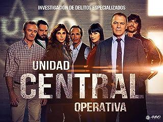 U.c.o. (Unidad Central Operativa) T1