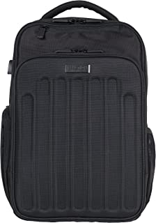 Kenneth Cole Reaction EVA-Lasting Checkpoint Friendly 15.6 Inch Laptop Backpack with
