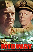 Best john wayne ww2 navy movies Reviews