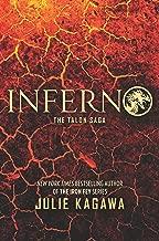 Best talon book series Reviews